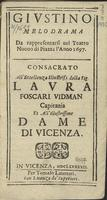 003 - Title page